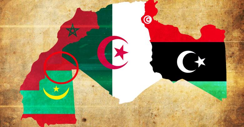 Western Sahara & Algeria's Presidential Election Dilemma