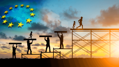 Sustainable Dev't – Good Governance & EP Solutions