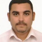 omar khalaf
