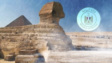 Photo of Merging Ministries of Antiquities and Tourism Hopes and Fears!