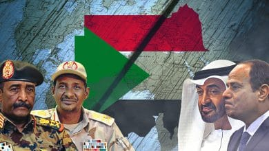 Photo of Sudan: Features of Post-Bashir Foreign Policy