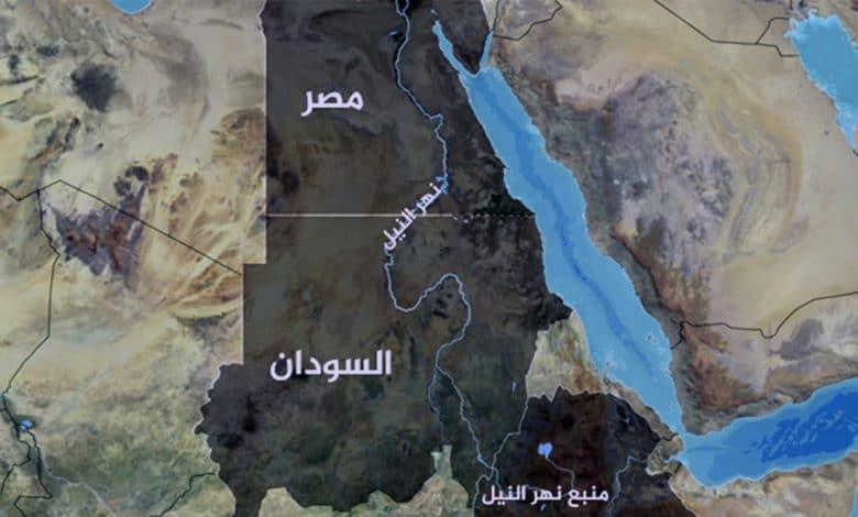 الصراع على مياه النيل التعويض بدلاً من الوساطة