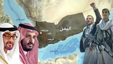 Photo of Yemen: Saudi Arabia and UAE, Unknown Fate and Likely Collapse
