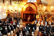 Photo of Egypt's Copts and Politics: Determinants and Developments