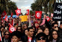Photo of 9 years after revolution, what is required from Tunisia