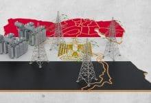 Photo of Egypt's Enormous Electricity Surplus – Achievement or Impasse?