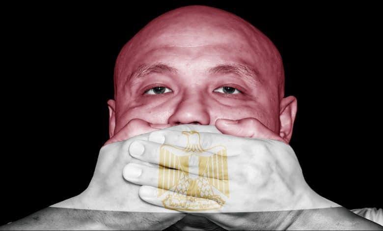 حروب صامتة يخوضها المصريون