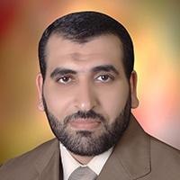 Photo of Mohamed Fathi Elnadi