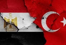 Photo of Egypt and Turkey Issues and Problems