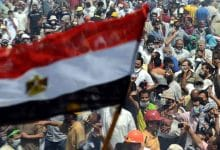 Photo of Egypt: People Succeed Despite Modest Popular Movement