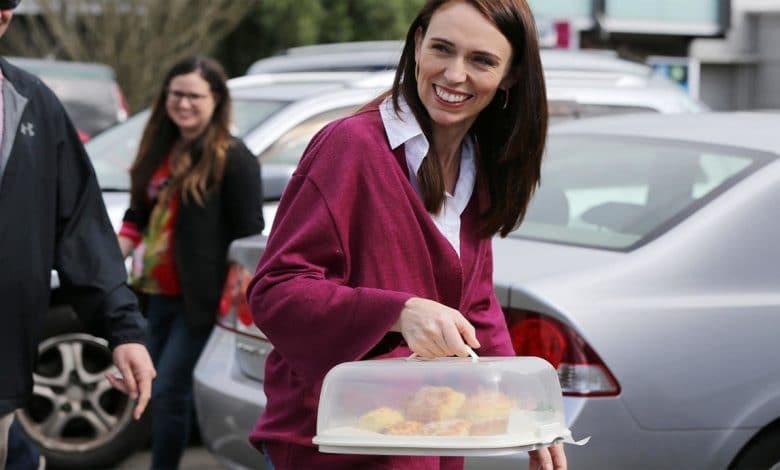 الدروس المستفادة من الانتخابات البرلمانية النيوزيلندية