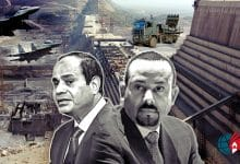 Photo of Sisi Regime, Renaissance Dam, and American Attitude