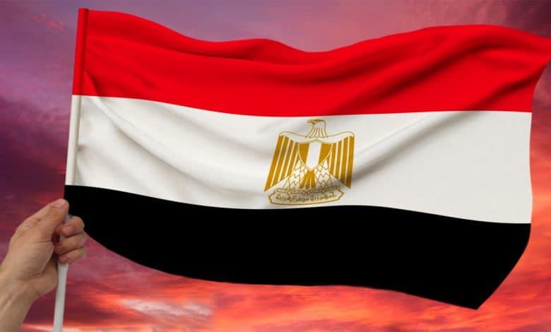 "Egypt Plunging in Falls of ""Fake Patriotism"""