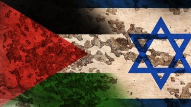 Photo of Recent Arab-Israeli Normalization.. Who Wins What?