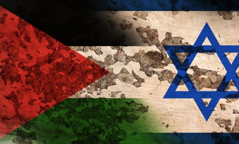 Recent Arab-Israeli Normalization.. Who Wins What