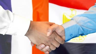 Photo of Egyptian-French Economic Relations .. Who Will Benefit?