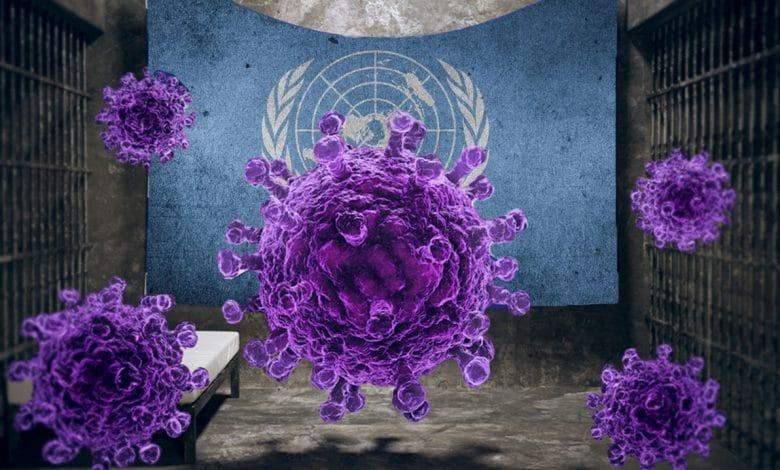 Necessity, Proposals & Challenges of UN Reform Amid COVID-19 Pandemic