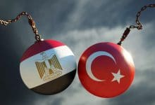 Photo of Prospects of Egypt-Turkey Relations Amid Mutual Statements