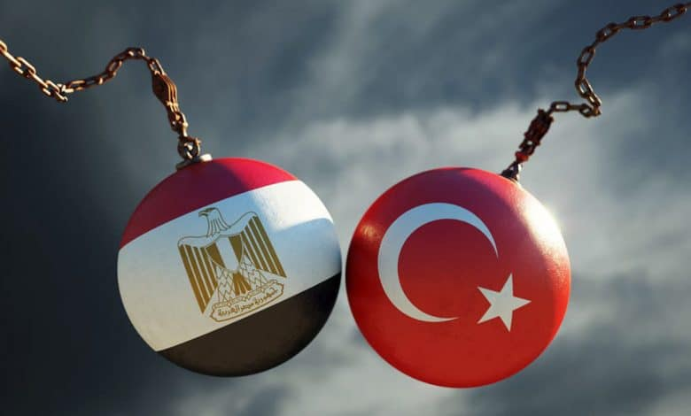 Prospects of Egypt-Turkey Relations Amid Mutual Statements