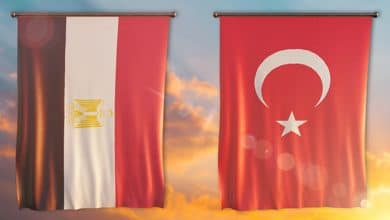 Photo of Remarks on Likely Egyptian-Turkish Rapprochement