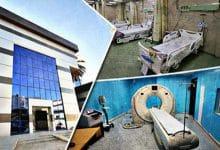 Photo of Egypt's Health Insurance: Legislative & Institutional Structure