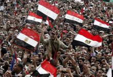 Photo of Egyptian Revolution Challenges, and Proposed Solutions