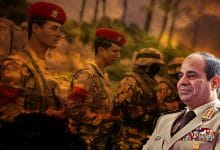 Photo of An overview of Sisi's reshuffle of top army officers (June 2021)
