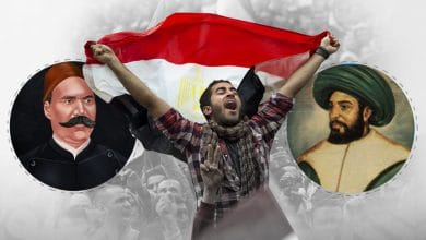 Photo of Egypt: Review of Key Revolts of the Egyptian People