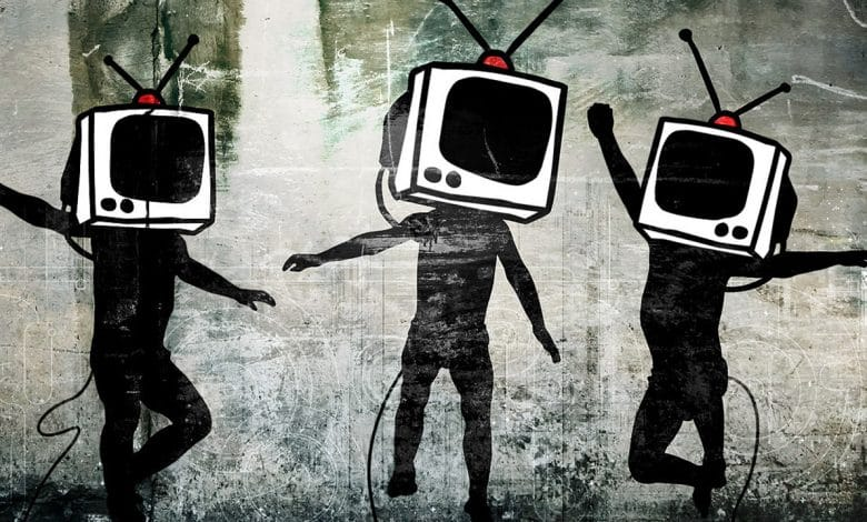 Egypt media between 'soft power' and 'political engineering' (1)