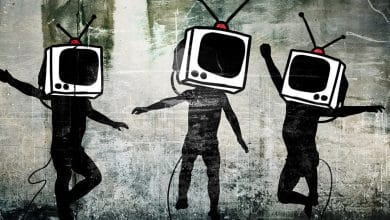 Photo of Egypt media between 'soft power' and 'political engineering' (2)