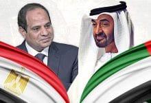 Photo of Egypt's attitude toward Saif al-Quds Battle amid its UAE alliance