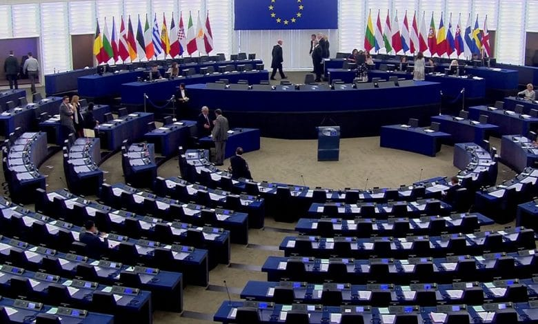 The European Parliament and the Council of EU