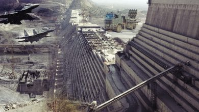 Photo of Egypt: GERD Crisis after Security Council.. Alternatives & Options
