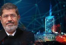 Photo of The Egyptian Media that Morsi Had Sought