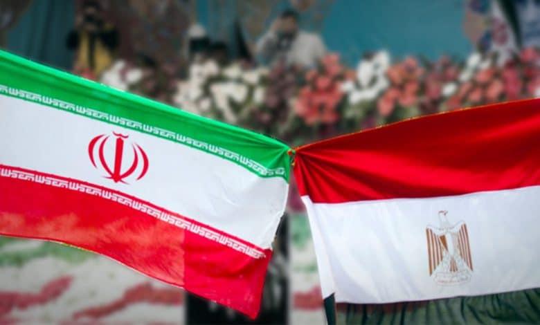 Egyptian-Iranian Relations from Morsi to Sisi