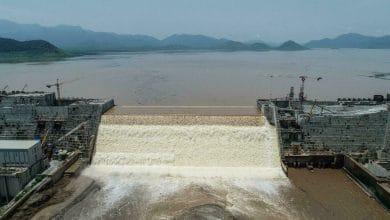 Photo of Impact of Ethiopian Renaissance Dam on Egypt's National Security
